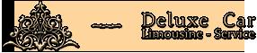 Deluxe Car, Limousine Service